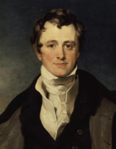 Humphry Davy<
