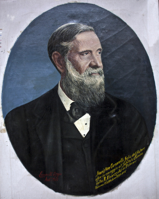 Dr. Thomas Beddoes, founder of the Pneumatic Institution